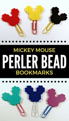 15 Best Fun Perler Beads Designs Easy To Get Started Diy Perler Beads, Perler Bead Art, Perler Bead Designs, Pearler Bead Patterns, Perler Patterns, Perler Bead Disney, 8bit Art, Beaded Bookmarks, Peler Beads