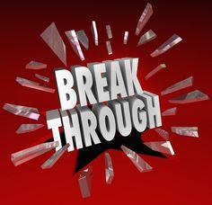 Breakthrough Break Through Word Glass Breaking. The word Breakthrough breaking t , Youth Group Names, Flat Earth Movement, Full Stop, Broken Words, Awakening, Inventions, Creative, Glass, Illustration