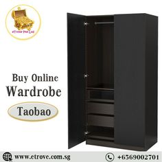 Buying Furniture from Taobao - If anyone wants to buy online furniture for home and offices. Choose best quality furniture at cheap prices from Taobao only with Etrove Agent without shipping problem. Quality Furniture, Online Furniture, Offices, Lockers, Locker Storage, Stuff To Buy, Home Decor, Decoration Home, Room Decor