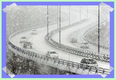 extreme-weather-conditions-cost-eus-transport-system-at-least-e282ac15-billion-annually