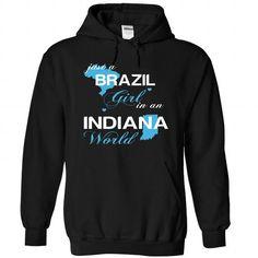 BRAZIL-INDIANA