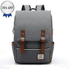 b465965228e4 16 Best Gucci Bags images | Cheap gucci bags, Bag sale, Canvas tote bags