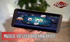 Poker Games, Level Up, Texas, Texas Travel