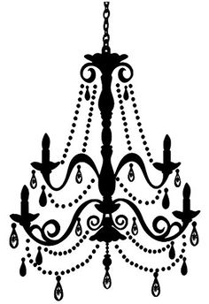 LoveDecal Chandelier #2 Vinyl Wall Decal, 22 x 35-Inches LoveDecal http://www.amazon.com/dp/B00KZ53BDS/ref=cm_sw_r_pi_dp_EvRZvb1GP4M6E