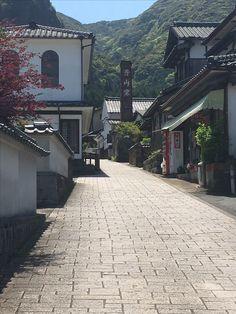 karatsu , Saga , Japan