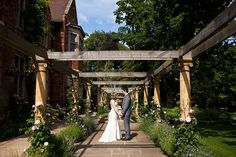 moxhull hall - Google Search