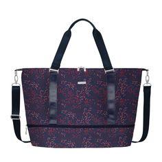 Custom Skull Waterproof Travel Tote Bag Duffel Bag Crossbody Luggage handbag