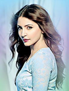"""Anushka Sharma for Code by Lifestyle"" Beautiful Indian Actress, Beautiful Actresses, Anushka Sharma Bikini, Indian Actresses, Actors & Actresses, Anushka Sharma And Virat, Bollywood Stars, My Princess, Bollywood Actress"