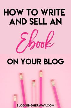 Learning how to write an eBook and make money will ensure you earn recurrent passive income. Learn how to create an eBook with this complete guide.