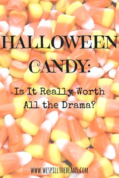 Halloween candy is one of many polarizing issues in parenting. Here is how we deal with the issue, and why I continue to love the Trust Model for feeding. Foster Parenting | Adoption | Trust Model | Feeding | Children from Hard Places | Halloween | Halloween Candy | Foster Adoption | Foster Care