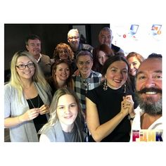 Salon Owners training Oraganized by Fresh Approach UK and proud to share our experience of running successful salons to great British hairdressers.
