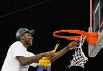 2012 NCAA Final Four Teams & Schedule are official! #examinercom