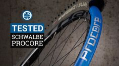 Schwalbe Procore - Review