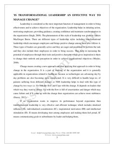 candide jpeg candide  essay on the sun for kids opinion of professionals