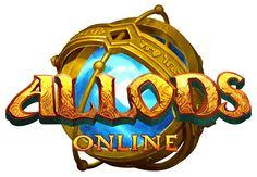 Allods Online | İndir, Kaydol, Üye Ol, Oyna |