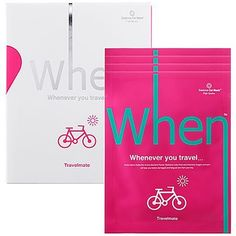 When Essence Gel Mask - Travelmate 4 x 0.811 oz Mask Packets by When. $28.00. What it is:A single use, bio-cellulose sheet mask for face to soothe and moisturize. What it is formulated to do:Keep skin ultranourished during times of travel. This high-quality Essence Gel Mask uses a bio-cellulose sheet created by fermenting coconut juice, each containing a high volume of fluid that is very effective in transferring the liquid nutrients to skin due to its ultrafine, three-d...