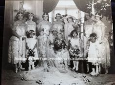 madam+c.j.+walker+a+mansion | ... Lelia Bundles/Madam Walker Family Archives/aleliabundles.com