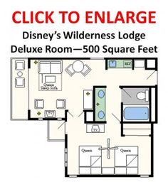 WHERE TO FIND FLOOR PLANS FOR WALT DISNEY WORLD RESORTS All of my Disney World resort hotel reviews contain floor plans. The Disney-owned and operated resorts are listed below. If I've published a review, the hotel name is a link to the page where the review can be found. Click the hotel name, the review will open, and …