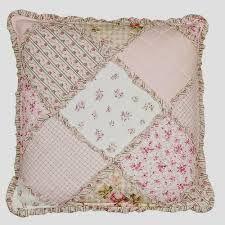 vankúš vo vidieckom štýle, pillow in country style