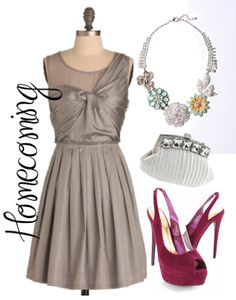 Spencer Hastings Homecoming Outfit Pretty Little Liars - love the dress Pretty Little Liars Spencer, Pretty Little Liars Outfits, Pretty Little Lairs, Pretty Outfits, Beautiful Outfits, Cute Outfits, Pll, Spencer Hastings Outfits, Estilo Preppy