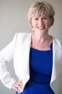 Kerryn is a natural connector with a diverse network who helps business owners grow.  A people person, Kerryn has event organisation in her ...