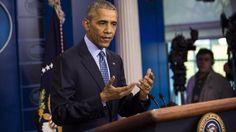 Cronaca: #<<<19:19 | Obama nella lettera di addio: 'L'America non è di una sola persona'>>> (link: http://ift.tt/2jS3Ha6<<<19-19-Obama-nella-lettera-di-addio--apos-L-apos-America-non-e-di-una-sola-persona-apos->>>.html )
