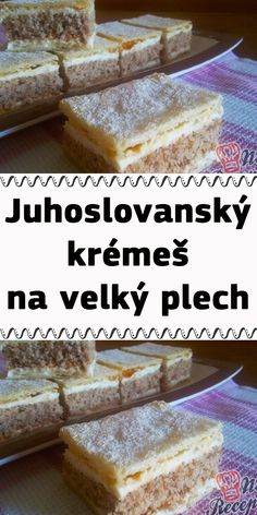 Banana Bread, French Toast, Baking, Breakfast, Cake, Food, Morning Coffee, Bakken, Kuchen