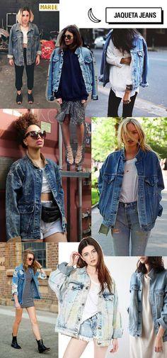 gws-tendencia-de-inverno-jaqueta-jeans-oversized
