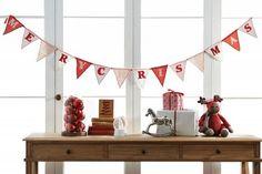 16x Neutrale Kerstdecoraties : 8 best christmas spirit : images christmas crafts decorating