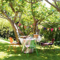 Un+jardín+para+toda+la+familia:+juntos+pero+no+revueltos