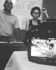 Começou. |  It started. #gxbrasil #gxeted2016 #globalxpression #gxdts2016 #blacknwhite #jocum #ywam #pretoebranco #foreigners #gringos #photographer #canon by anatavarez01 http://bit.ly/dtskyiv #ywamkyiv #ywam #mission #missiontrip #outreach