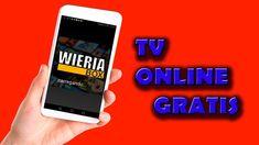 WIERIA BOX TV ONLINE Box Tv, Smartphone, Whoville Hair