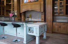 The Best Custom Cabinetry in Edmonton Alberta