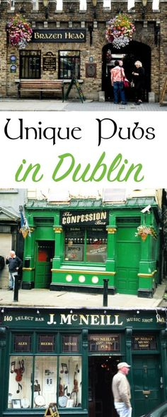 Ireland Travel Guides From Morgues To Music Shops – Best Pub.- Ireland Travel Guides From Morgues To Music Shops – Best Pubs In Dublin Ireland Travel Guides From Morgues To Music Shops – Best Pubs In Dublin - Ireland Travel Guide, Dublin Travel, London Travel, Asia Travel, Trips To Dublin, Dublin Shopping, Ireland Destinations, Shopping Travel, Travel Abroad