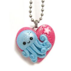 Google Image Result for http://darlingstewie.com/wp-content/uploads/2012/02/woollyton-octopus.jpg