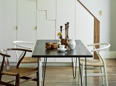 Prospect Heights | Workstead | Archinect