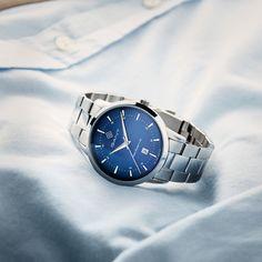 Omega Watch, Watches, Accessories, Shopping, Fashion, Moda, Wristwatches, Fashion Styles, Clocks