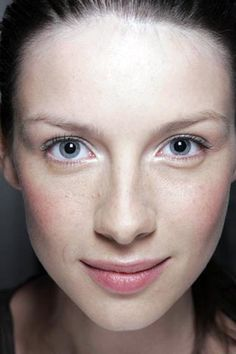 Fan Picture Collection of Caitriona Balfe