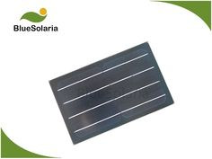 This small solar panel is a assembly mounted onto a backplate and covered with glass. This solar panel adopts efficient PERC solar cell. Small Solar Panels, Portable Solar Power, Glass, Drinkware, Corning Glass, Yuri, Tumbler, Mirrors