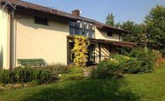 Domy Katowice Sprzedaż