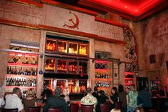 russia. Largest Countries, Countries Of The World, Russian Restaurant, Restaurants, Spaces, Reading, Books, Libros, Book