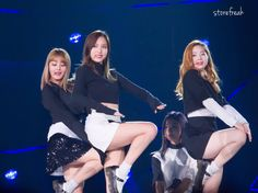 "RT @k_pofreak: 20161127 ""Super Seoul Dream Concert"" #트와이스 #TWICE #미나 #MINA #ミナ #지효 #JIHYO #ジヒョ #다현 #DAHYUN #ダヒョン https://t.co/k1R7lwne5X"