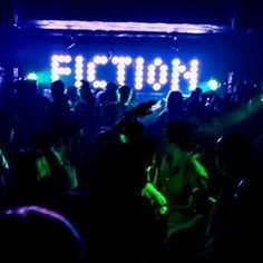 Out the weekend? Make your night extra special with a VIP Package  Contact us now to get booked in #VIP #nightout #fiction #swansea #nightlife #luxury #hostess #host #vipbooth #wales #windstreet #nightout #blue #green #lights #vodka #alcohol #party #picoftheday #dance #dj #music #club #superclub #vinyl #fictionswansea by fictionswansea
