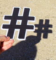 Cómo utilizar hashtags en Google Plus para tener más presencia | Anairas