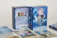 3 Card Angel Reading MP3 Version Only  by advicebyalex on Etsy