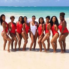 The Future Mrs Kevin Hart Is Having A Great Bachlorette Weekend [PICS] - http://urbangyal.com/future-mrs-kevin-hart-great-bachlorette-weekend-pics/