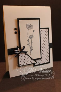 one-sheet-wonder-spring-time-hello-deb-valder 4