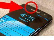 8 tajných funkcí telefonu, o kterých 90% uživatelů vůbec netuší!