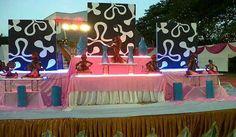 Panoramic resort is one of the popular wedding resort near Mumbai and Panvel.