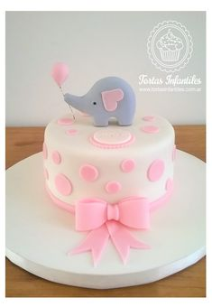 ideas for baby shower food for boy elephant - funny baby. - ideas for baby shower food for boy elephant – funny baby… – Torta Baby Shower, Tortas Baby Shower Niña, Elephant Baby Shower Cake, Elephant Cakes, Elephant Theme, Baby Shower Brunch, Baby Boy Shower, Baby Elephant, Elephant Food